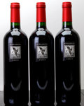 Domestic Cabernet Sauvignon/Meritage, Screaming Eagle Cabernet Sauvignon 2006 . owc. Bottle (3). ... (Total: 3 Btls. )