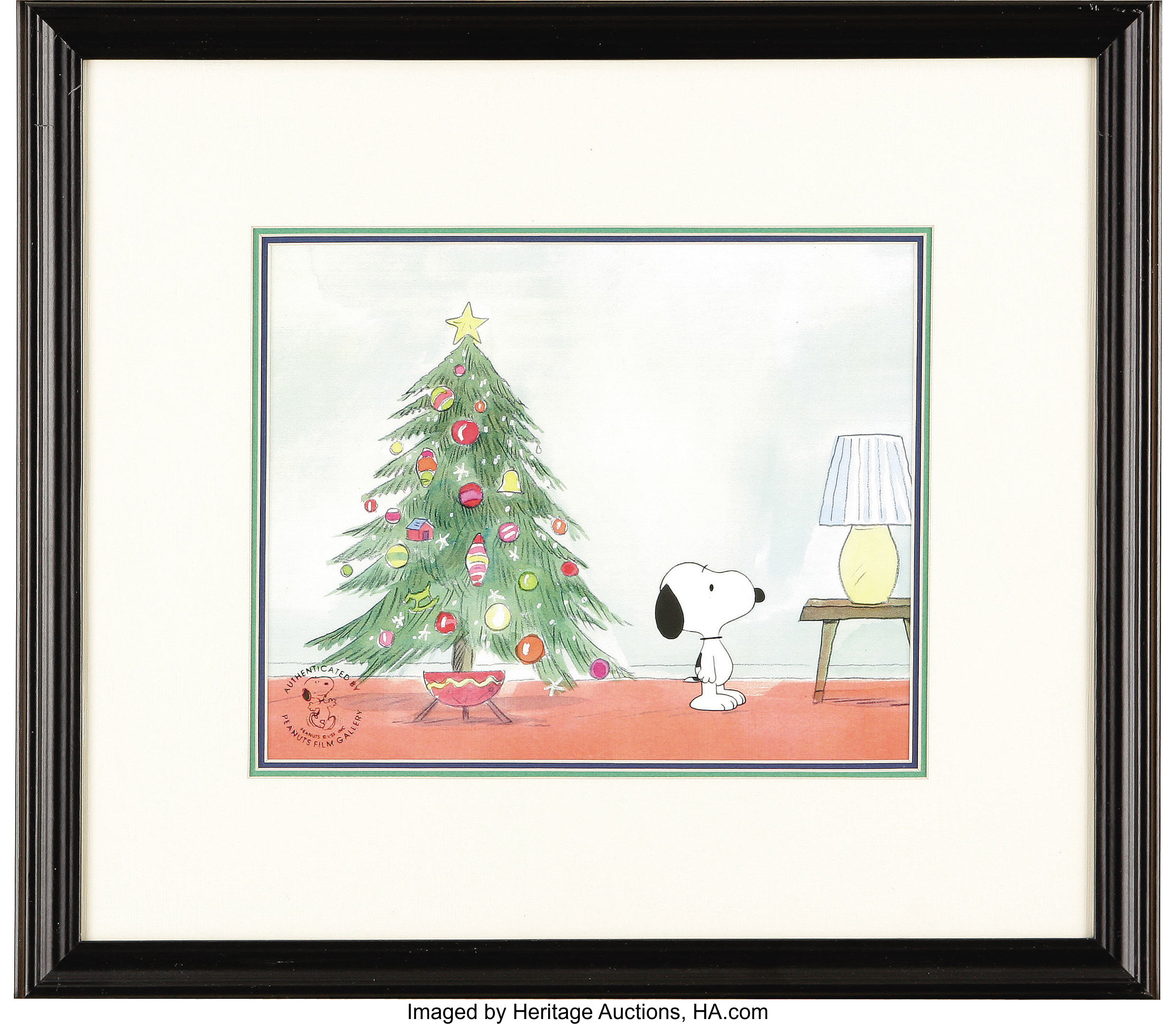 Its Christmas Time Again Charlie Brown.Snoopy It S Christmastime Again Charlie Brown Production