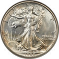 Walking Liberty Half Dollars, 1920-S 50C MS65 NGC....