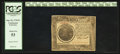 Colonial Notes:Continental Congress Issues, Continental Currency September 26, 1778 $7 PCGS About New 53.. ...
