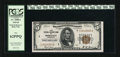 Small Size:Federal Reserve Bank Notes, Fr. 1850-I $5 1929 Federal Reserve Bank Note. PCGS New 62PPQ.. ...
