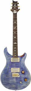 Musical Instruments:Electric Guitars, Paul Reed Smith 2006 Modern Eagle Guitar With Custom Inlays. Fewguitar-makers have achieved the creative stature of Paul Re...(Total: 1 Item)