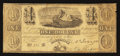 Obsoletes By State:Maryland, Baltimore, MD- N.U. Chaffee $1 Jan. 2, 1840 Shank 5.24.6 . ...