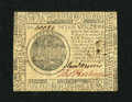 Colonial Notes:Continental Congress Issues, Continental Currency May 10, 1775 $7 About New. Although tightlymargined on all sides, this is a lovely example from this f...