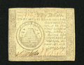 Colonial Notes:Continental Congress Issues, Continental Currency September 26, 1778 $50 Extremely Fine. Somelight folds are detected on this Continental that has good ...