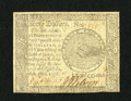 Colonial Notes:Continental Congress Issues, Continental Currency September 26, 1778 $60 Choice About New. Justa faint center fold is found on this otherwise crisp and ...
