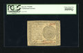 Colonial Notes:Continental Congress Issues, Continental Currency September 26, 1778 $60 Very Choice New.