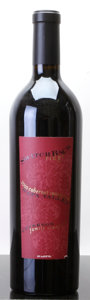 Domestic Cabernet Sauvignon/Meritage, Switchback Ridge Cabernet Sauvignon 2000 . Bottle (1). ... (Total: 1 Btl. )