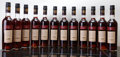 Port/Madeira/Misc Dessert, Yalumba Antique Tawny NV . Museum Release. 2bn, 3lbsl, 1nl, 1sos. Half-Bottle (24). ... (Total: 24 Halves. )