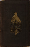 Books:Biography & Memoir, Daniel Webster [subject]. Obituary Addresses on the Occasion ofthe Death of the Hon. Daniel Webster. Armstrong, 185...