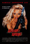 "Movie Posters:Action, Barb Wire & Others Lot (Gramercy, 1996). One Sheets (8) (27"" X 40"")DS. Action.. ... (Total: 8 Items)"
