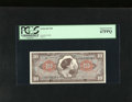 Military Payment Certificates:Series 641, Series 641 $10 PCGS Superb Gem New 67PPQ. A simply gorgeous, wellmargined beauty of a note....