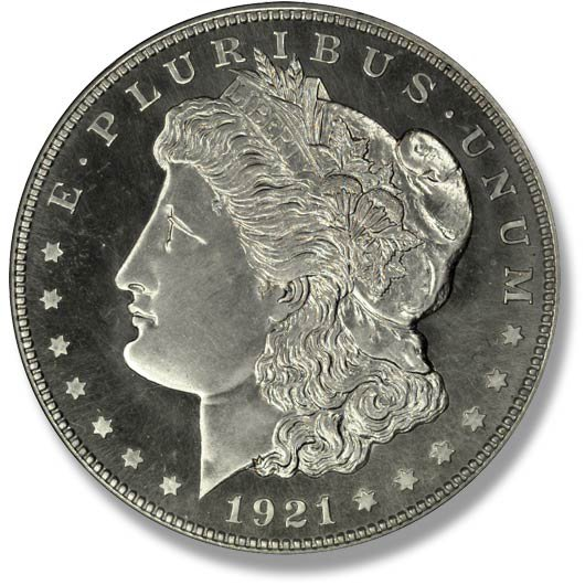 Heritage Auctions Silver Dollars Liberty Head Morgan