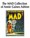 The MAD Collection of Annie Gaines Ashton Online Auction