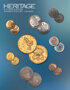 2015 September 17 - 20 Long Beach Expo US Coins Signature Auction - Long Beach