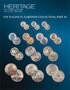 2015 May 12 The Eugene H. Gardner Collection III US Coins Signature Auction - New York