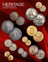 2016 October 3 - 5 US Coins Signature Auction - Dallas