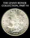 2016 November 29 - December 8 GSA Collection US Coins Signature Auction - Dallas