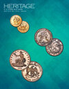 2021 July 13 - 15 Summer FUN US Coins Signature Auction