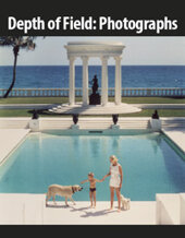 Catalog cover for 2021 August 11 Photographs Showcase Auction