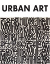 2020 September 2 Urban Art Monthly Online Auction