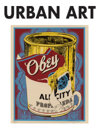 2021 May 5 Urban Art Monthly Online Auction