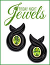 2020 June 5 Friday Night Jewels Online Auction