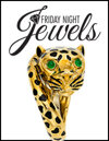2021 February 5 Friday Night Jewels Jewelry Online Auction