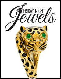 2021 July 9 Friday Night Jewels Auction