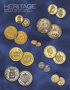 2019 September 5 - 9 Long Beach Expo World & Ancient Coins Signature Auction - Long Beach