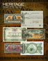 2015 September 17 - 21 LB Expo World Currency Signature Auction - Long Beach