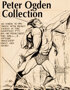 2020 January 9 The Edgar Rice Burroughs Collection from the Estate of D. Peter Ogden Online Auction
