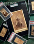2018 July 19-20 Summer Sports Card Catalog Auction