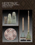2014 November 14 American Indian Art , Pre-Columbian, & Tribal Art Signature Auction