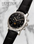 2015 May 21 Watches & Fine Timepieces Signature Auction - New York