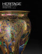 Catalog cover for 2016 September 17 - 18 Fine & Decorative Arts Including Estates Signature Auction