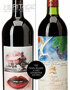 2017 February 24 - 25 Fine & Rare Wine Signature Auction - Beverly Hills