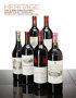 2017 October 13 - 14 Fine & Rare Wine Signature Auction - Beverly Hills