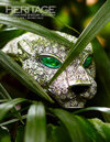 2018 October 1 Autumn Fine Jewelry Signature Auction - Beverly Hills