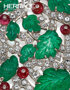 2018 December 3 Holiday Fine Jewelry Signature Auction - New York
