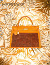2018 December 2 - 3 Holiday Luxury Accessories Signature Auction - New York