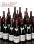 2018 March 23 - 24 Fine & Rare Wine Signature Auction - Beverly Hills
