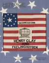 2017 October 21 The David and Janice Frent Collection of Presidential & Political Americana