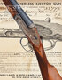 2018 December 9 Arms & Armor, Civil War & Militaria Signature Auction - Dallas