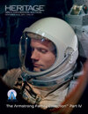 2019 November 14-16 Space Exploration Auction Featuring The Armstrong Family Collection Part IV - Dallas