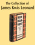 The Collection of James Kwis Leonard Internet Rare Books Auction