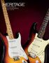 2016 July 23 Vintage Guitars & Musical Instruments Signature Auction - Dallas