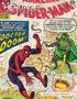 2017 August 10 - 12 Comics & Comic Art Signature Auction - Dallas
