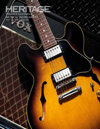 2018 May 12 Vintage Guitars & Musical Instruments Signature Auction - Dallas