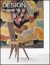 2020 August 18 Design Signature Auction - Dallas